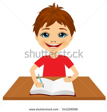 Essay on university student life
